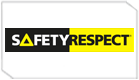 safetyrespect stamp