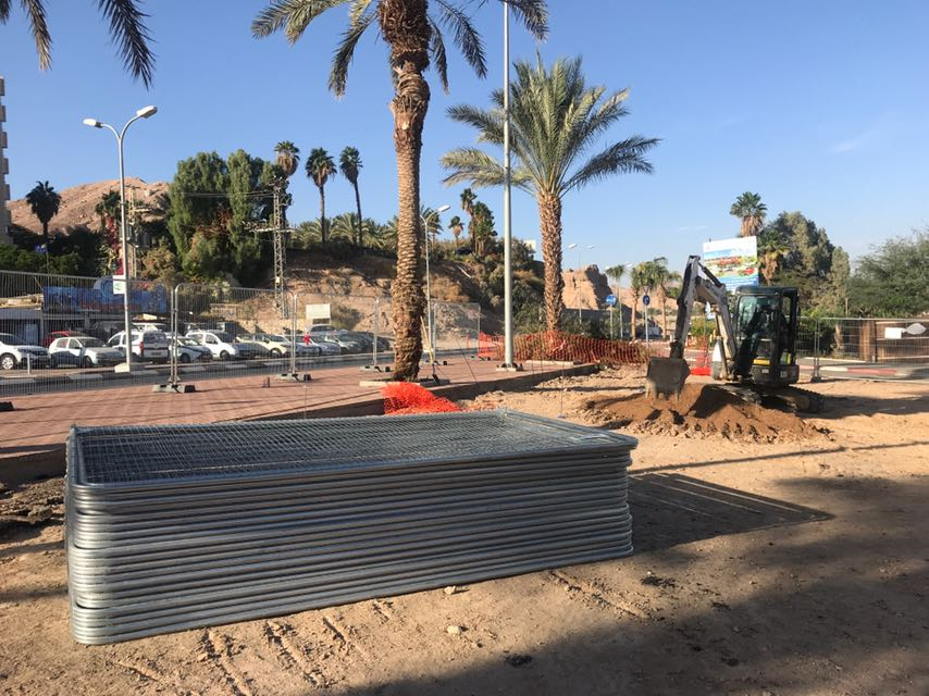 Click to enlarge image eilat 3.jpeg