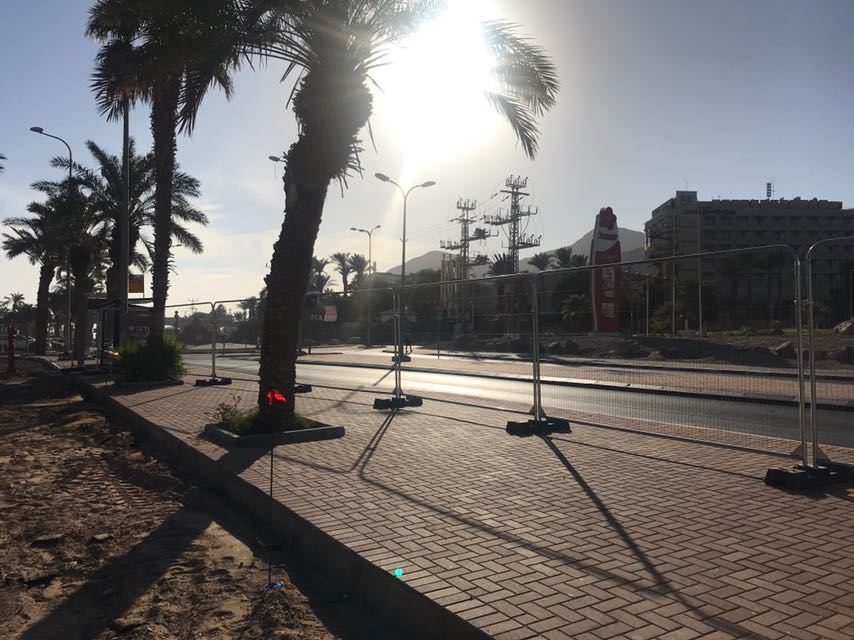 Click to enlarge image eilat 5.jpeg